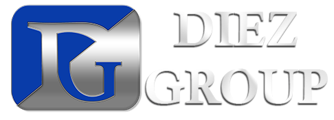 The Diez Group